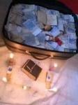 portefeuille magique explication,portefeuille magique,portefeuille magique inconvénients,portefeuille magique benin,les dangers du portefeuille magique,portefeuille magique marabout,valise magique,comment utiliser le portefeuille magique,portefeuille magique avis,retour affectif sérieux,valise magique d'argent,portefeuille magique consequence,valise magique en dollars,retour affectif rapide efficace,portefeuille magique en euro,valise magique en euro,devenir tres riche,recette magique pour gagner au loto,comment devenir puissant et riche,priere tres puissant marabout pour gagner beaucoup d'argent,formules magique pour voeux richesse materiel,le roi magie marabout qui sont les membres de la franc maçonnerie,sacrifice pour etre riche,retour affectif,valise magique multiplicateur d'argent,valise magique au benin,bedou magique,retour affectif immediat,marabout africain,invocation d'esprit,valise magique marabout,marabout sérieux,portefeuille magique témoignage,portefeuille magique bénin,retour affectif rapide,retour affectif puissant,porte monnaie magique fabrication,retour d'affection,portefeuille magie rituel,retour affectif puissant gratuit,retour de l'être aimé en 24h gratuit,portefeuille magique avec porte monnaie,portefeuille magique temoignage,retour affectif avis,calebasse magique,vrai portefeuille magique,valise magique incroyable,le plus grand et puissant marabout du monde,témoignage retour affectif réussi,comment devenir riche,rituel du portefeuille magique marabout,bedou magique abidjan,retour d'affection rapide,retour affectif,témoignage porte monnaie magique,amour,valise magique richesse,portefeuille magique france,portefeuille magique en france,retour affectif gratuit,retour d'affection témoignages,retour affectif immediat gratuit,portefeuille magique cuir,valise magique,rituel faire revenir l'etre aimé par la pensée,témoignage du portefeuille magique,rituel retour affectif,retour de l'être aimé en 24h,valise magique pour voir argent retour de l'être aimé